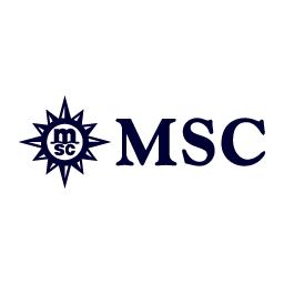 Naviera MSC Cruceros