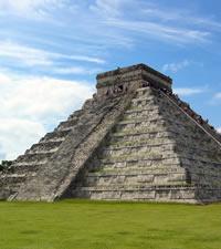 Introducción Riviera Maya