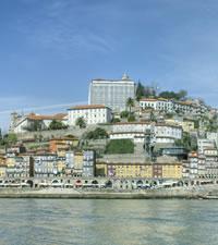 Introducción Portugal