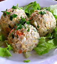 Gastronom 237 A En Rusia Gastronom 237 A Rusa Logitravel Com