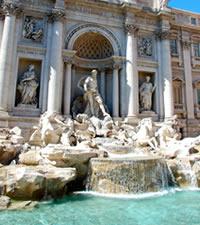 Introducción Roma