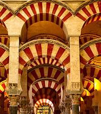 Introducción Córdoba