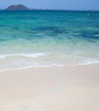 Introducción Fuerteventura