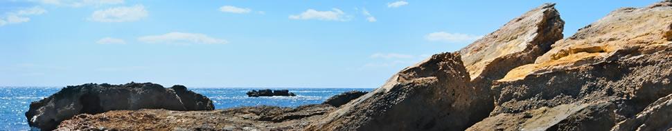 Disfruta de la belleza de su Bahía de la Concha