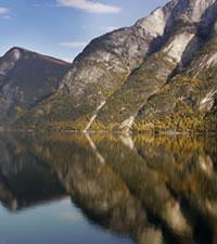 Introducción Noruega
