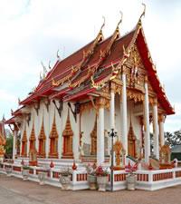Introducción Phuket