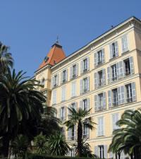 Introducción Niza