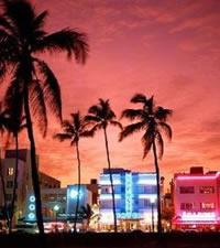 Introducción Miami