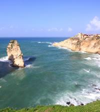 Introducción Líbano