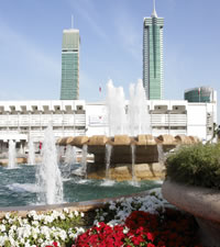 Introducción Bahréin
