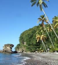 Introducción Caribe