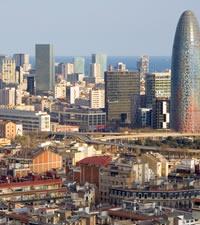 Introducción Cataluña