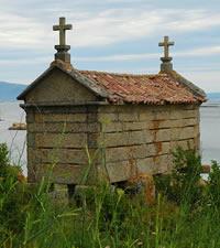 Introducción Galicia