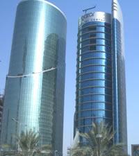 Introducción Qatar