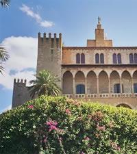 Introducción Mallorca