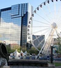 Introducción Birmingham
