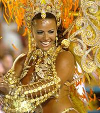 Introducción Brasil