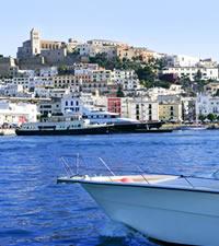 Introducción Ibiza