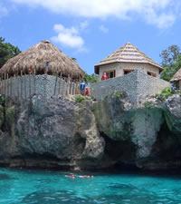 Introducción Jamaica