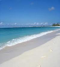 Introducción Islas Caimán