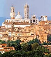 Introducción Siena