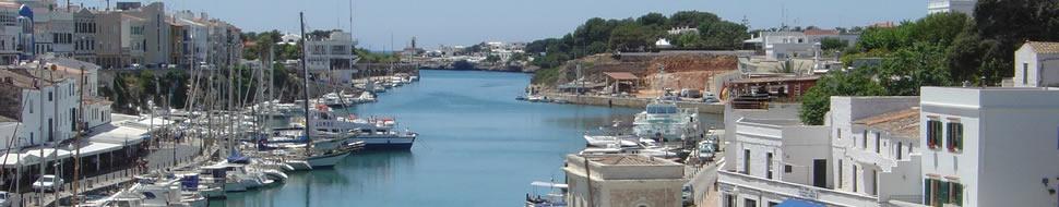 Mil y una culturas en el Mediterráneo