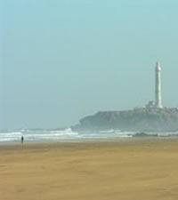 Introducción Casablanca