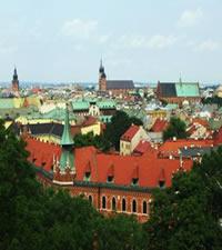 Introducción Cracovia