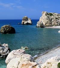 Introducción Chipre