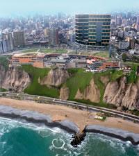 Introducción Lima