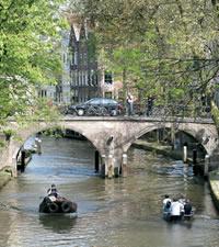 Introducción Utrecht