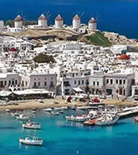 Introducción Grecia
