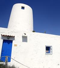 Introducción Formentera