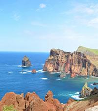 Introducción Madeira