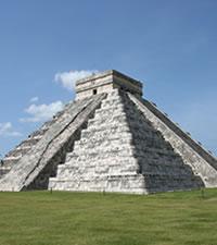 Introducción México