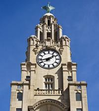 Introducción Liverpool