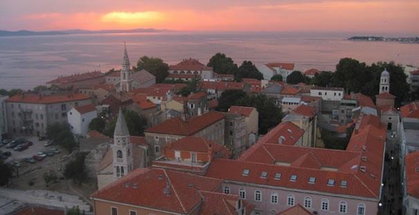 Alquiler De Coches En Croacia Rent A Car Croacia Coches De