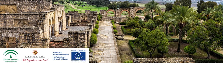 Andalucía: Ruta del Califato con Costa Tropical, a tu aire en coche