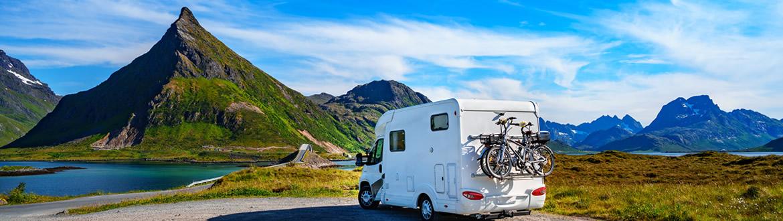 Islandia: Islandia en Autocaravana, a tu aire en coche