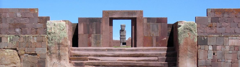 Perú y Bolivia: Lima, Cuzco, Lago Titicaca, Tiahuanaco y La Paz, circuito clásico