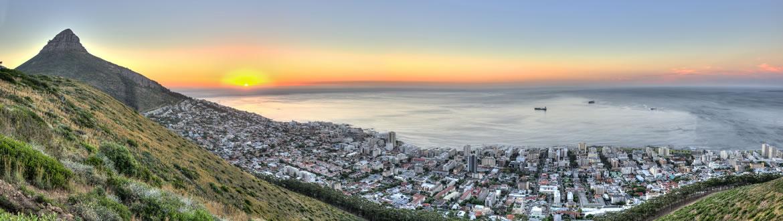 Sudáfrica: De Johannesburgo hasta Ciudad del Cabo con Parque Kruger, circuito clásico