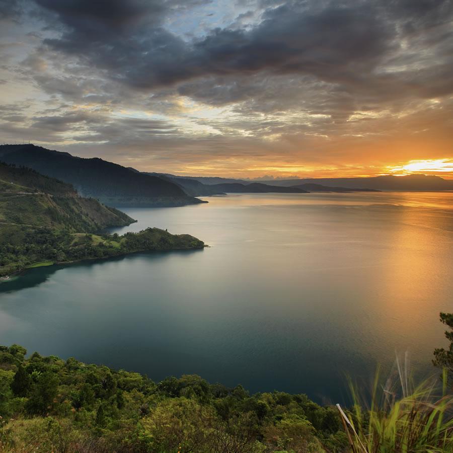 Indonesia: Sumatra y Bali, circuito con estancia en playa ...