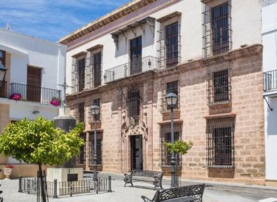 Trenes Renfe Madrid - Huelva
