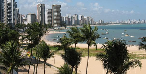 Rent Car Recife