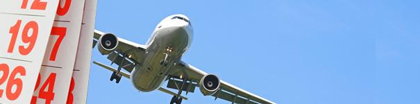 vuelos tenerife ibiza