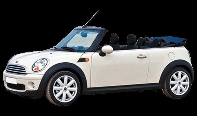alquiler de coches en francia rent a car francia coches. Black Bedroom Furniture Sets. Home Design Ideas