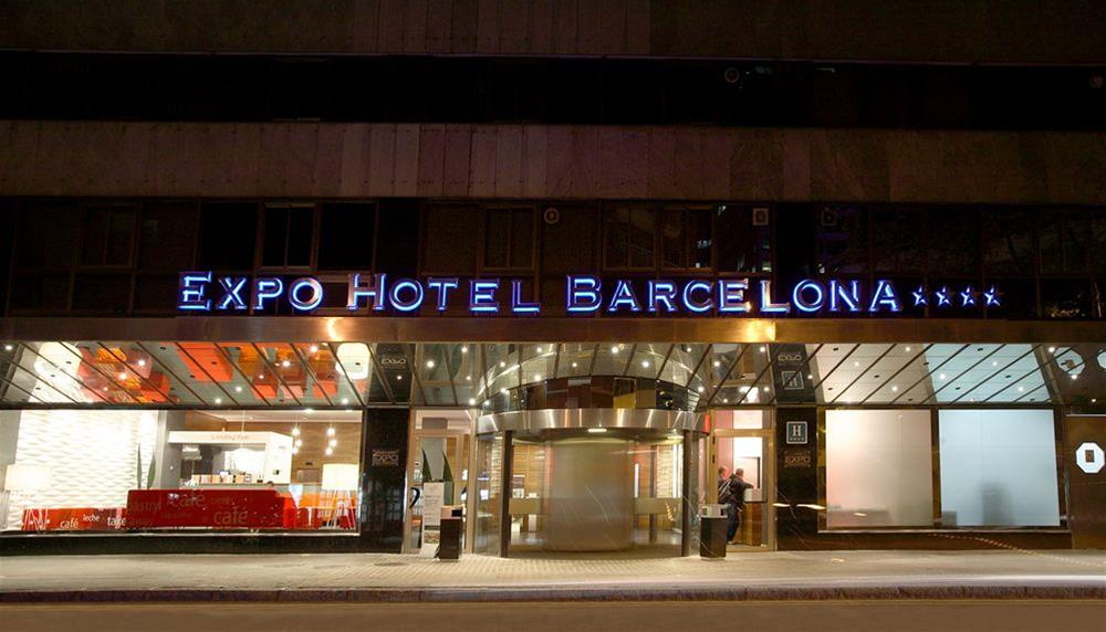 Trenes madrid barcelona desde 41 ofertas de billetes for Ave hotel barcelona madrid