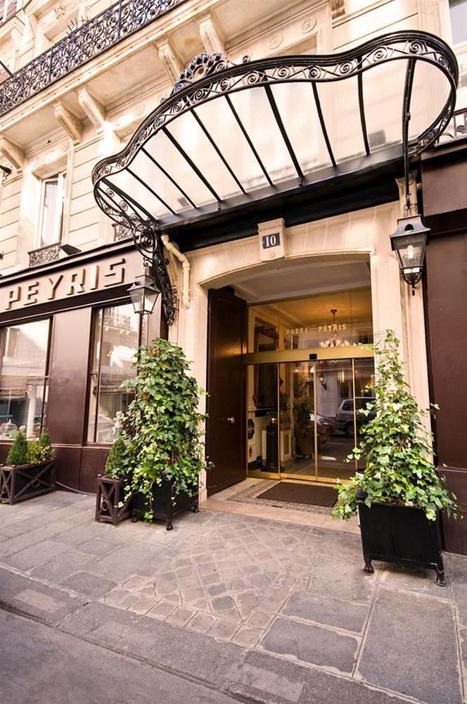 Trenes tur n par s desde 41 ofertas de billetes ave y for Adagio appart hotel barcelone