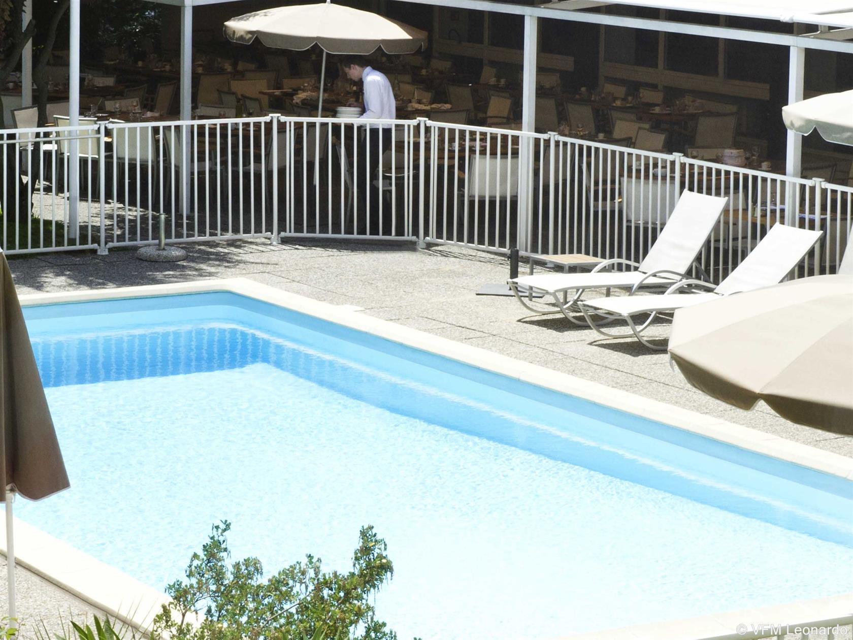 Hotel Aix En Provence Gare Tgv