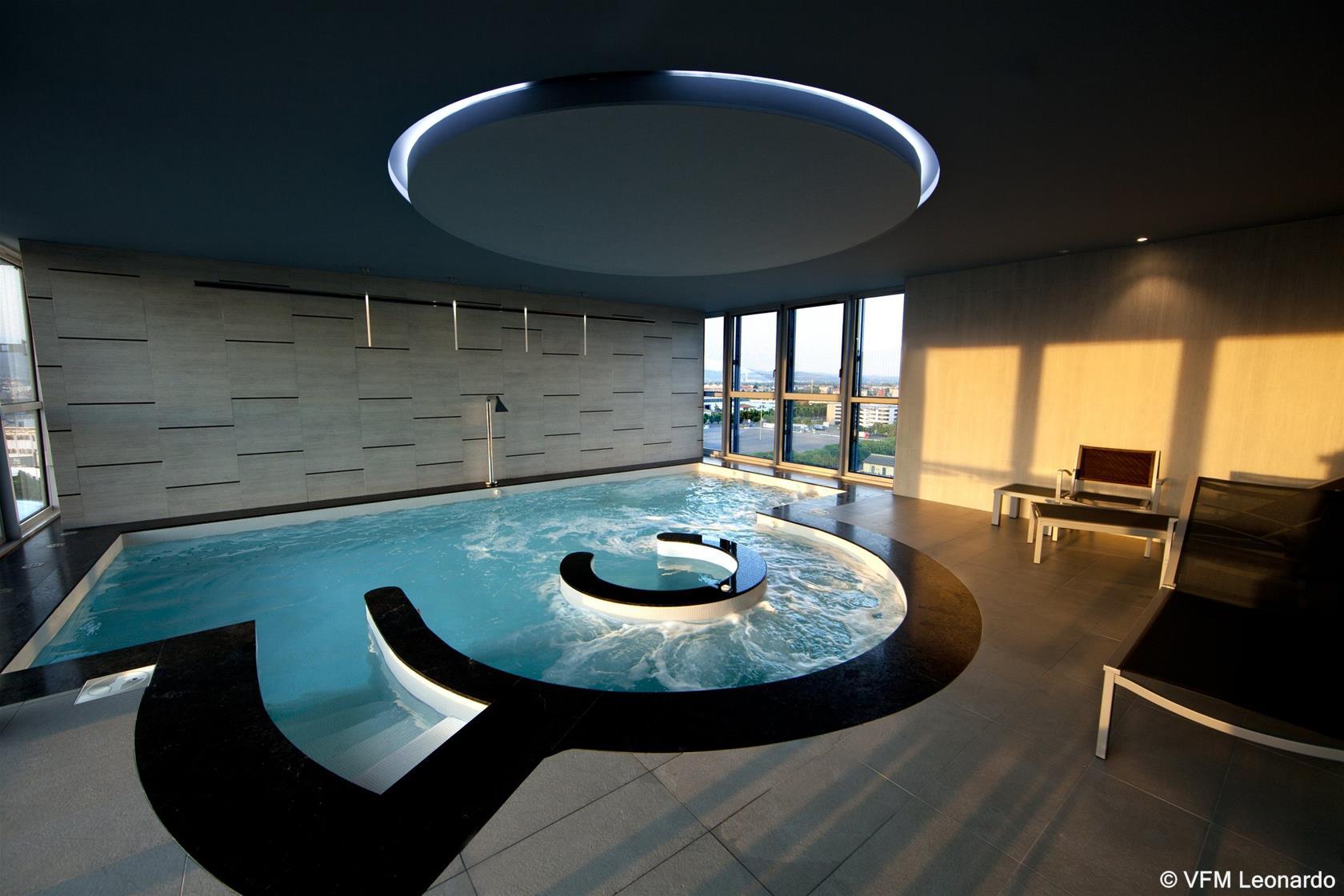 Treni roma verona da 21 offerte di biglietti - Hotels in verona with swimming pool ...